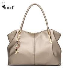 <b>FUNMARDI</b> Brand Snake Designer Women Bag Chain Strap ...