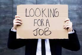 Пособие по безработице в США сумма в году Какая сумма пособия по безработице в США в 2018 году Поиск работы