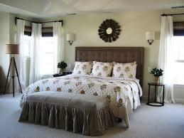 master bedroom idea. Bedroom Design Ikea. Glamorous Master Ideas Ikea Decoration Is Like Software Gallery Fresh On Idea P