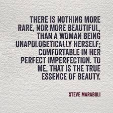 Being A Beautiful Woman Quotes Best of 24 Best Spiritual Energy Images On Pinterest Sayings And Quotes