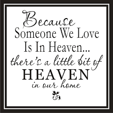In Loving Memory Quotes Magnificent In Loving Memory Quotes For You Best Quotes Everydays