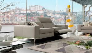 knock off modern furniture. Livingroom:Roche Bobois Sofa Buy Online Used Ebay Mah Jong Knock Off Modular Furniture Craigslist Modern C