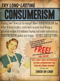 best consumerism materialism images google consumerism