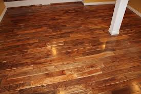 acacia hardwood flooring ideas. Tropical Engineered Acacia Hardwood Natural Sandlewood Flooring Ideas A