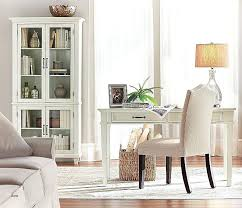 home office pottery barn. Home Office Pottery Barn Organization Alternate Modular Furniture Ivory  Offers A Fresh Take On Working Ba Home Office Pottery Barn D