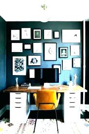 Wall art ideas for office Welcome Office Art Ideas Home Office Wall Art Modern Office Art Frames Wall Art Decor For Home Office Ideas Combine Cool Office Art Ideas Daily Life Clock Office Art Ideas Home Office Wall Art Modern Office Art Frames Wall