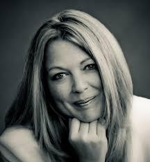 Literary Agent Michelle Johnson of Inklings Literary Seeks Writers
