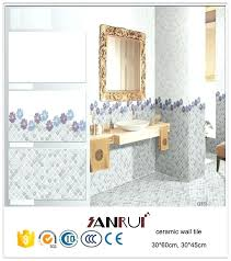 bathroom tile designs in sri lanka tile bathroom designs bathroom tile designs sri lankan bathroom tile