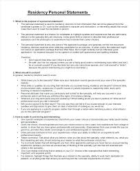 Cv Personal Statement Sample Floridaframeandart Com Fresh Personal Statement Format 15 Apa