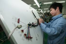 custom cable assemblies and wire harness manufacturing process custom wire harnesses