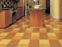 cork kitchen flooring. Private Residence Cork Kitchen Floor Flooring Pictures .