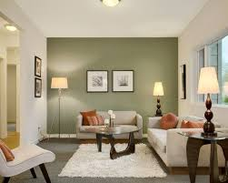 Small Picture Best 25 Sage living room ideas only on Pinterest Green living