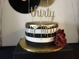 large size of golden birthday gift ideas ordinary 40 luxury 40th birthday cake ideas for him