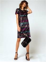 Women's <b>Dresses</b>   Shop All Ladies' <b>Dresses</b>   M&Co