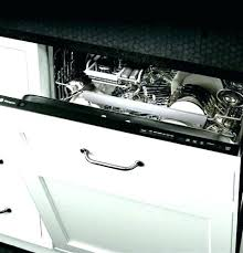 dishwasher reviews 2016. Bosch Dishwasher Reviews 500 2016 .