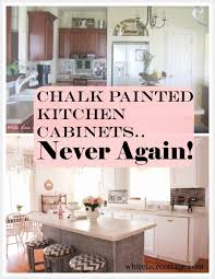 painting kitchen cabinets white without sanding lovely best paint to paint kitchen cupboards paint your kitchen