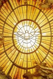 Risultati immagini per spirito santo