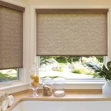 Best Light Filtering Blinds Designer Elements Light Filtering Roller Shades Roller