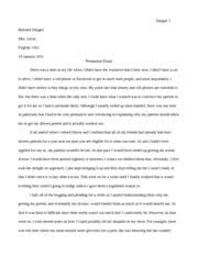 "journal article review ""the political trial of anne hutchinson  2 pages persuasion essay"