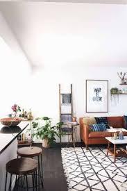 best online interior design degree programs.  Online Interior Design Online Masters Program Beautiful Decorating Reddit To Best Degree Programs D