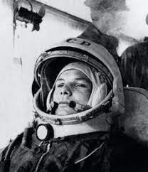 Total 108 minutes lasted the first flight of the first cosmonaut in the then gagarin openly said to her, your majesty, i'm just the pilot, and i was not taught how to use it. Gtieg6hxojixsm