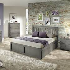 Kids Bedroom Sets | Kids Bedroom Furniture - Bernie & Phyl's Furniture