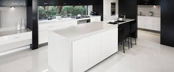 white kitchen floor tiles. White Kitchen Floor Tiles Absolutely Design 1000 Images About On Pinterest F