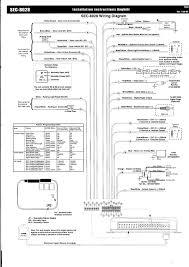 alpine sec 8028 wiring diagram alpine auto wiring diagram schematic alarma alpine hilux on alpine sec 8028 wiring diagram