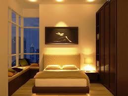 Modern Ceiling Lights For Bedroom Bedroom Light Fixtures Best Bedroom Lighting Design Listed In