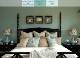 popular paint colors for bedroomsElegant Popular Bedroom Paint Colors 11 For Your cool bedroom
