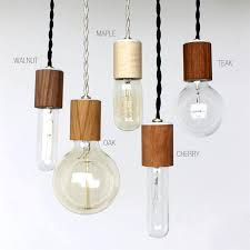 plug in hanging light fixture hanging light that plugs in and plug pendant net with chic