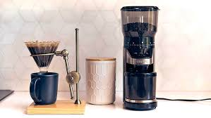 What is a conical burr grinder? The Best Coffee Grinder Oxo Brew Conical Burr Grinder Reviews