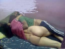 Mature Pakistani Village Couples Spread Their legs BesharamSite