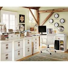 modular home office furniture systems best desk system 12