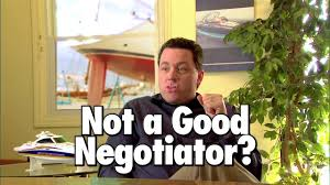 Bad Negotiator January 2016 Kunes Country Chevrolet Of Morrison Youtube