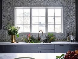 kitchen tiles go up to ceiling design ideas