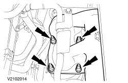 white rodgers wiring diagram white wiring diagram, schematic White Rodgers 1311 102 Wiring Diagram 2 stage heat pump honeywell thermostat wiring also wiring diagram for honeywell thermostat th8320u1008 moreover radiator 1311 White Rodgers Zone Valve