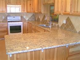 kitchen countertops estimator estimator kitchen s granite home depot decoration ideas design likeness kitchen countertop