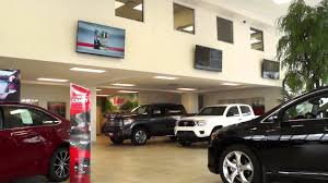 Bailey's Toyota Scion Sarnia - Business of the Month - YouTube