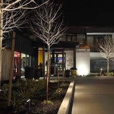large size of landscape lighting best landscape lighting reviews led landscape flood lights cooper lighting