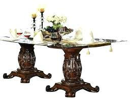 square glass table tops round top inside designs 42 inch