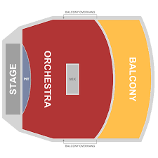 Beacon Theatre Hopewell Va Seating Chart Beacon Theatre Hopewell Tickets Schedule Seating Chart
