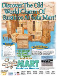 rustico sofa mart store hourssofa hours of operationsofa houstonsofa springfield mo operation houston