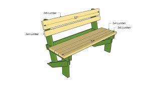 woodworking design attaching the slats free simple wooden playhouse plans wood project clock diy planssimple