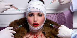 Image result for plastic surgery travel