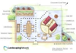 patio furniture layout ideas. Related Post Patio Furniture Layout Ideas