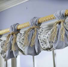 cute country curtain country styleburlap kitchen curtainskitchen