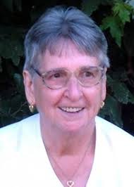 Newcomer Family Obituaries - Geneva A. Smith 1936 - 2019 - Newcomer  Cremations, Funerals & Receptions.