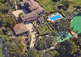 Santa Barbara: Meghan and Harry's new mansion has 16 bathrooms - World Today News