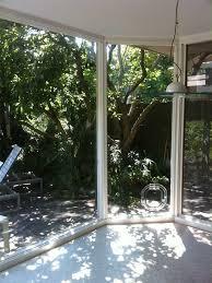 cat door in caulfield north by ometek glass